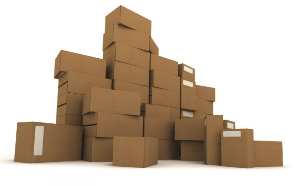 Send Multiple Locations the Same Shipment