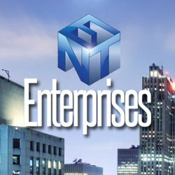 Enterprises TV FlagShip