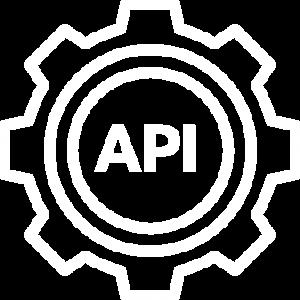FlagShip API