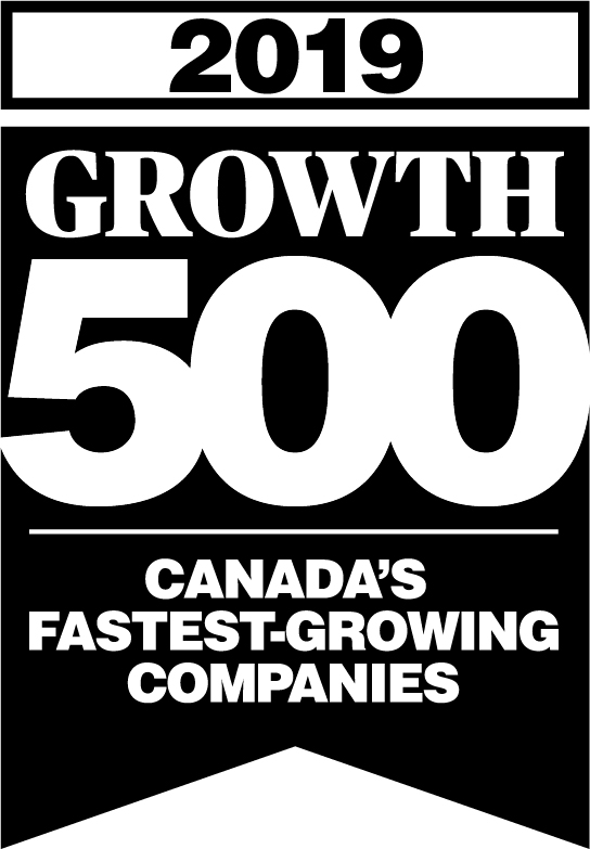 Growth-500-FlagShip