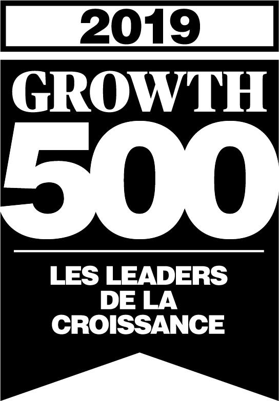 Growth 500 FlagShip