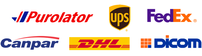 FlagShip Courier Partners