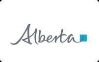 Alberta Shipping