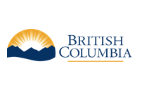 British Columbia Shipping