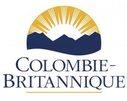 Colombie Britannique