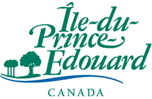 Île du Prince Édouard
