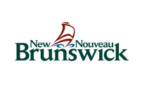 New Brunswick Shipping