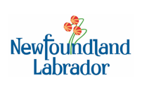Newfoundland Labrador Shipping