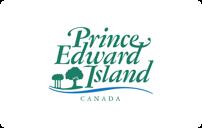 Prince Edward Island Shipping