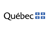 Quebec Shipping