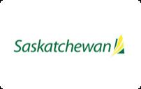 Saskatchewan Shipping