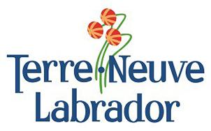 Terre Neuve Labrador